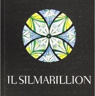 John R. R. Tolkien – Il Silmarillion