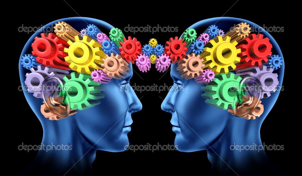 Teoria sulla lettura terza puntata: Miglioramento della qualità della vita