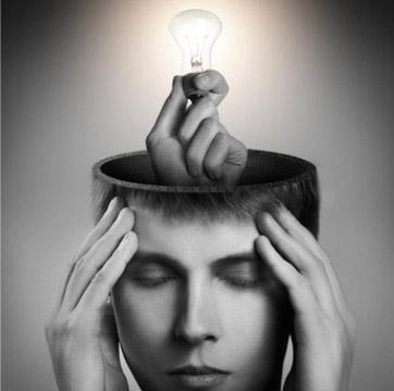 Teoria sulla lettura seconda puntata: Risveglio dell'inconscio