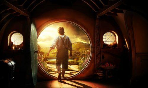 Teoria sulla lettura Prima puntata: Un viaggio inaspettato