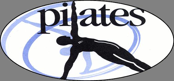 Il Pilates