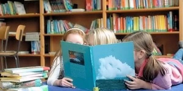 Teoria sulla lettura quinta puntata: Migliorare la qualità di lettura non la quantità
