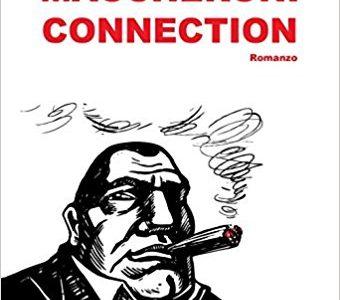 Roberto Mingoia – Maccheroni Connection