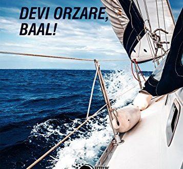 Virginia Less – Devi orzare Baal!