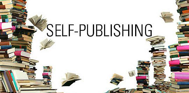 Il self publishing e il suo impatto sul mondo editoriale