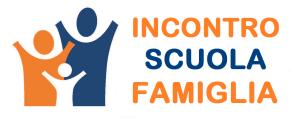 L'educazione civica e il suo rapporto Giovani – Famiglia – Scuola