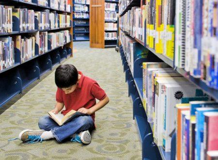 Teoria sulla lettura undicesima puntata: Supporto all'attività didattica