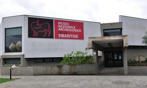 I parchi archeologici