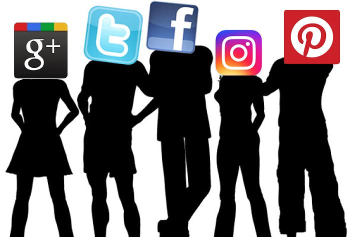 I social e il loro impatto sulla cultura