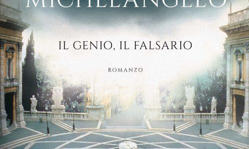 Daniela Piazza – L'Enigma Michelangelo
