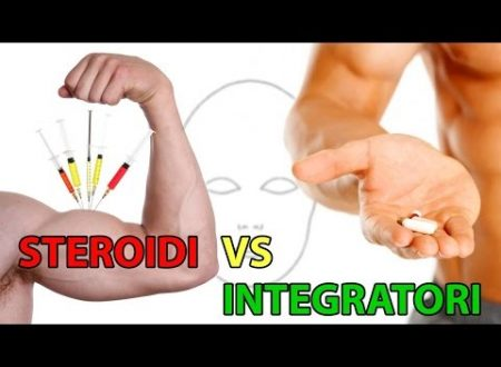 L'integrazione: introduzione e prime considerazioni