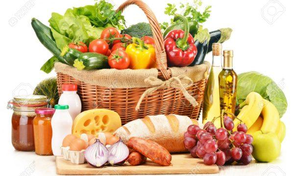 Come impostare un corretto piano alimentare: puntata 2/2