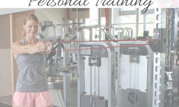 Programmazione annuale degli allenamenti: pro e contro