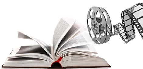 Il rapporto Letteratura – Cinema