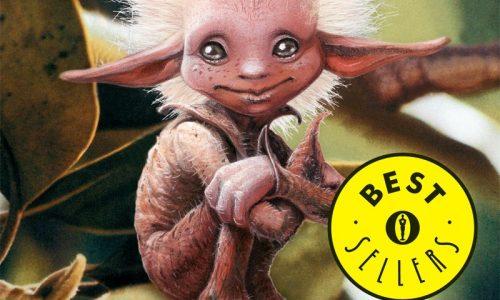 Luc Besson – Arthur e il popolo dei Minimei