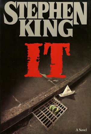Stephen King – It