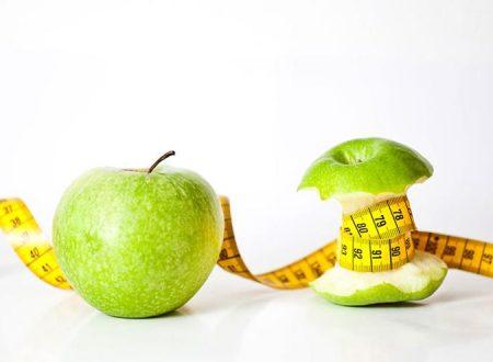 Come mantenere il peso ideale dopo la dieta