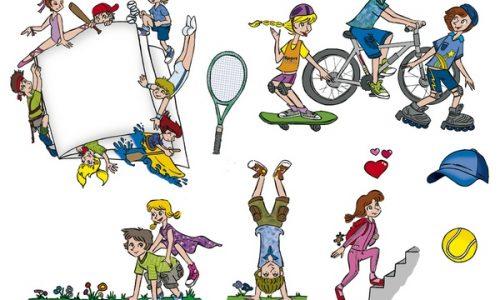 Lo sport è realmente un'attività educativa?