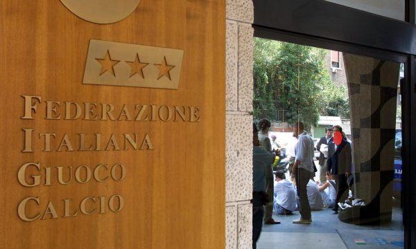 Lo sport per eccellenza in Italia, il calcio. Le mie considerazioni