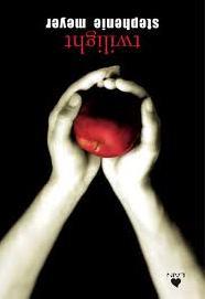 Twilight: la fine di un mito?