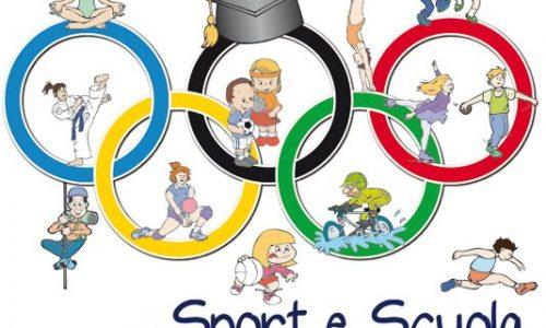 Sano Sport vs Sport da protagonismo