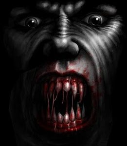 Contaminazioni vampiresche. Puntata 2: USA anni 80'
