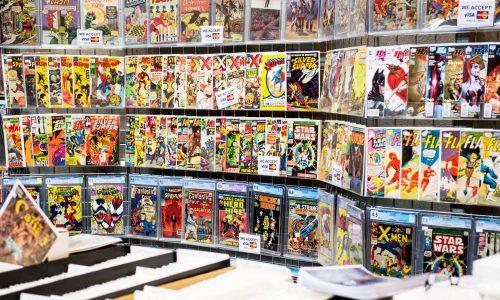 È il mercato editoriale a spegnere l'attenzione del lettore?