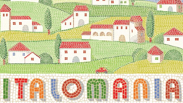 La cultura italiana odierna cosa lascia ai posteri?