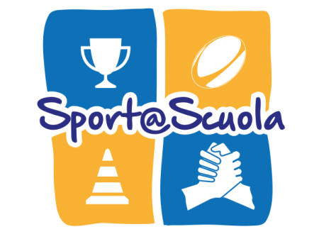 Il rapporto scuola, sport e benessere