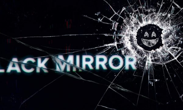 Serie TV – Black Mirror