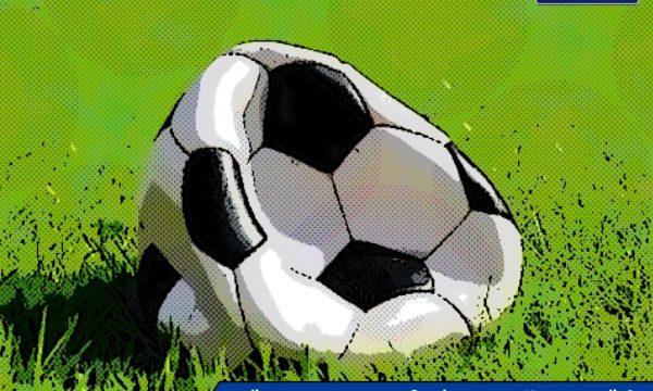 Lo sport è il nuovo territorio di conquista?