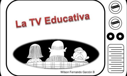TV addio! (o quasi)
