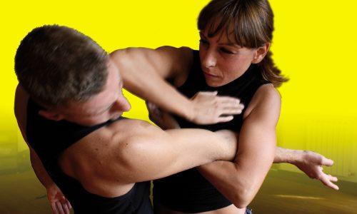 Gli sport considerati violenti