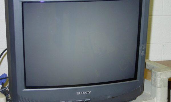 TV addio! Quinta puntata: anni 2000