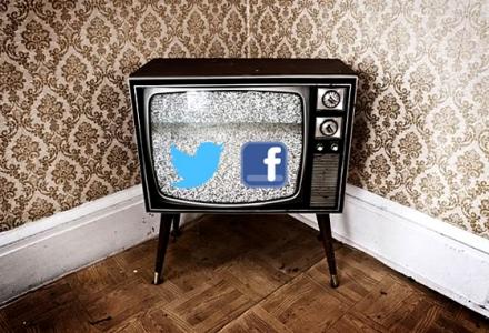 TV addio! Quinta puntata: anni 2010