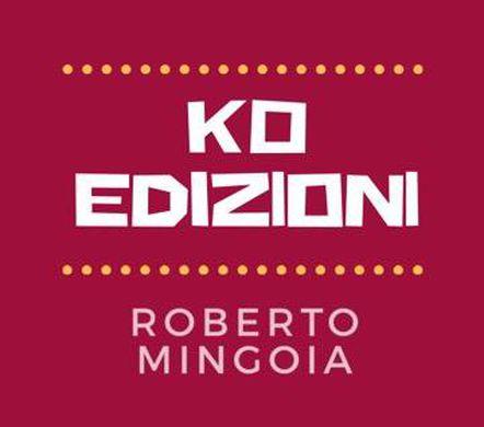 Intervista a Roberto Mingoia