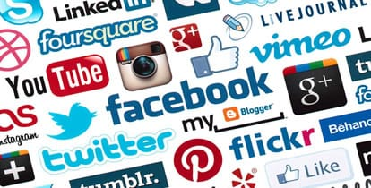 Social network e scrittura