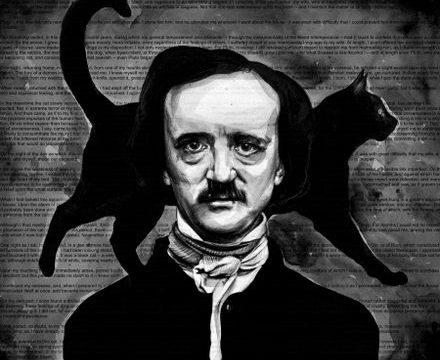 Edgar Allan Poe: lo scrittore incompreso