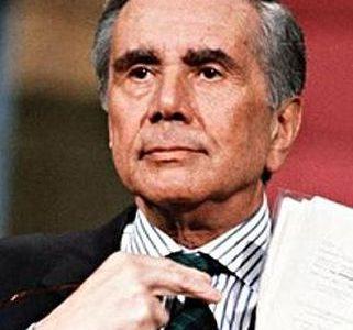 Enzo Tortora, un martire in pasto alla società