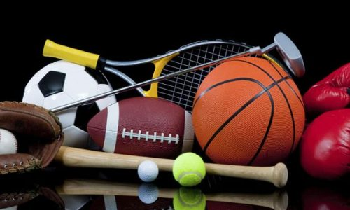 Professionismo, sport, doping e scommesse