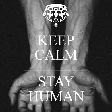 Torniamo Umani! (e non vale solo per lo sport)