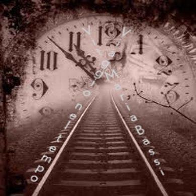 Il viaggio nel tempo