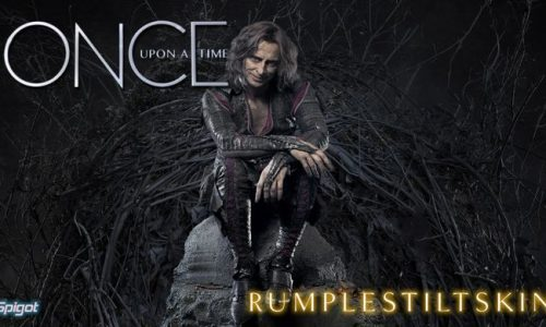 Serie TV – Once Upon a Time 7