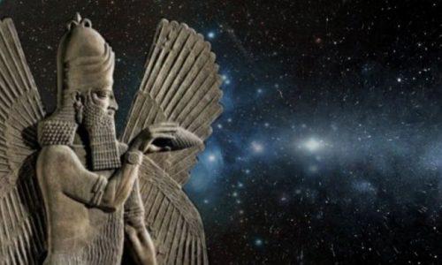 UFO: La mia esperienza Pre – Tesi