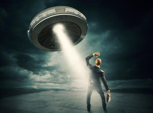 UFO - Conclusioni
