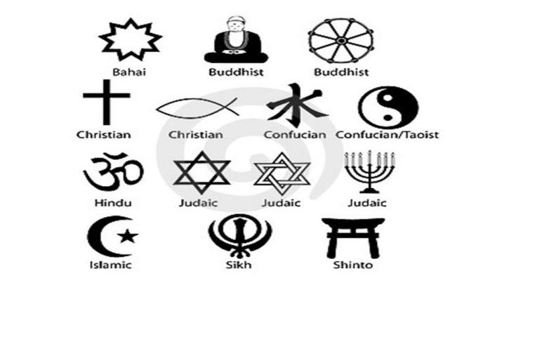 La religione – conclusioni