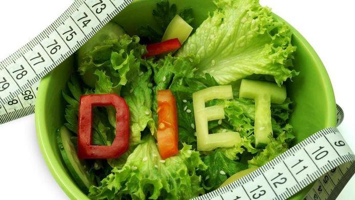 La dieta perfetta – regole importanti per una impostazione alimentare sana ed equilibrata