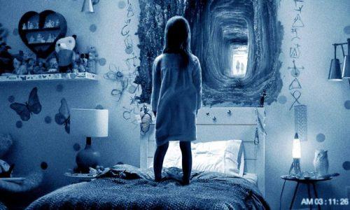 Religione e paranormale
