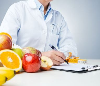 Consigli alimentari e alimentazione personalizzata, facciamo chiarezza