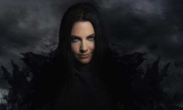 Streghe – La magia nera